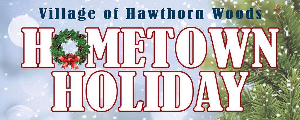 Hometown Holiday - Logo3 - Constant Contact.jpg