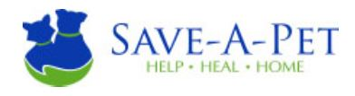 Save a Pet.JPG