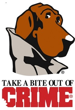 mcgruff-the-crime-dog.jpg