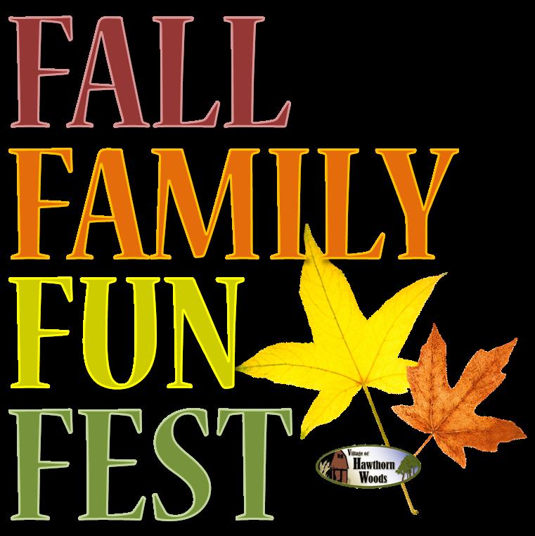 FallFamilyFunFest.png