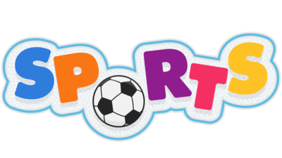 topic_sport_logo.png