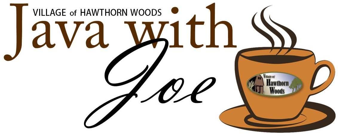 Java with Joe.jpg