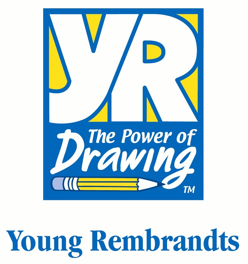 young-rembrandts-logo.jpg