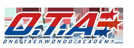 OTA ONG TaeKwonDo Academy