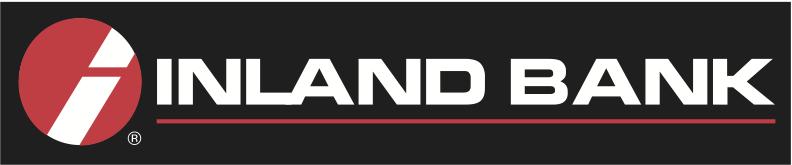 InlandBank.jpg