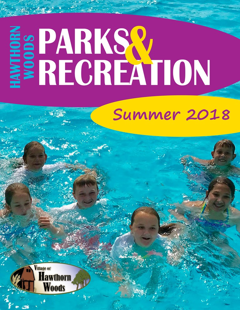 SUMMER 2018 BROCHURE - Cover Compressed JPEG.jpg